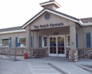 Top Notch Kennels