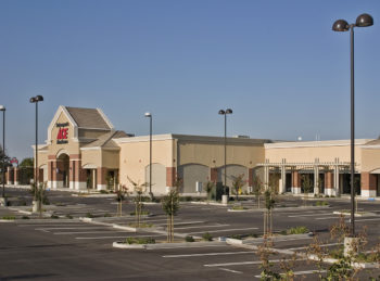 Schempers Ace Hardware and Retail Center