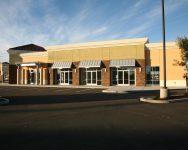 Walgreens - Stockton