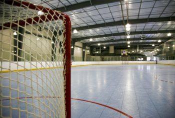 Ripon Power Play Arena