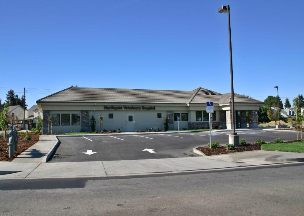 Northgate Veterinary Clinic