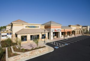 Northpointe Shopping Center