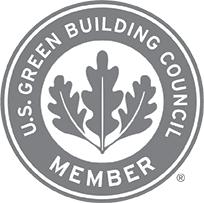 USGBC-Logo_Member