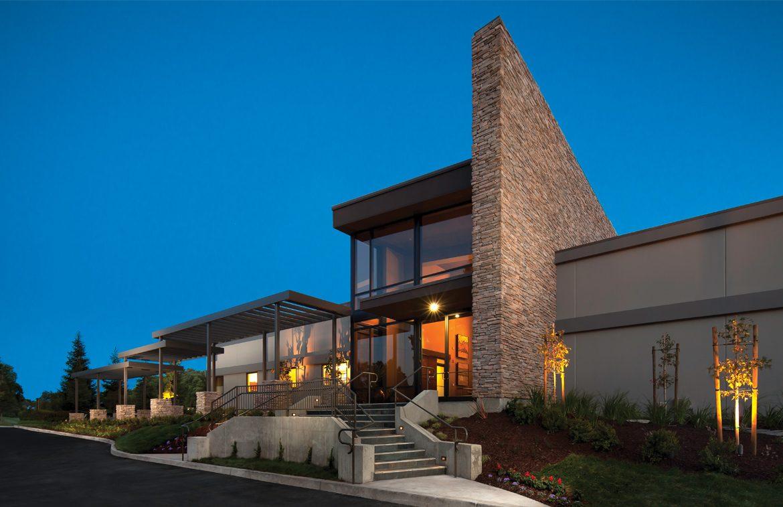 Spring Creek Golf & Country Club