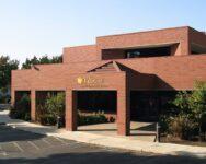 Mocse Credit Union