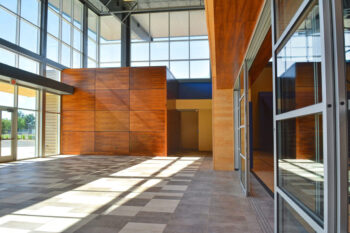 Commercial Contractor Stockton CA