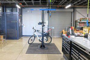 Funsport Bikes Modesto