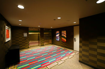 Home2 Suites Livermore California