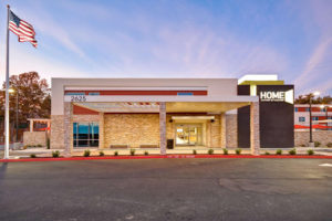Home2 Suites by Hilton Livermore California