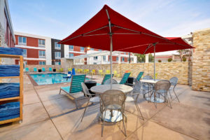 Home2 Suites By Hilton Huff Construction