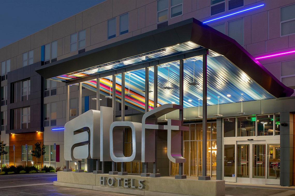 Aloft-Hotel-Night