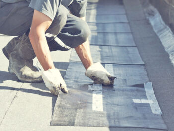 Prevent Serious Roof Damage