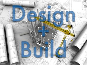 7 Benefits of Design-Build Construction