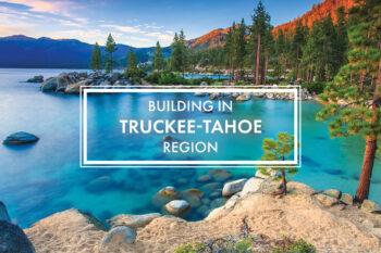 Truckee Tahoe Construction Company