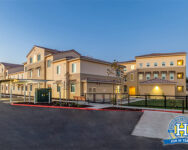 Avena Bella Affordable Housing Turlock CA