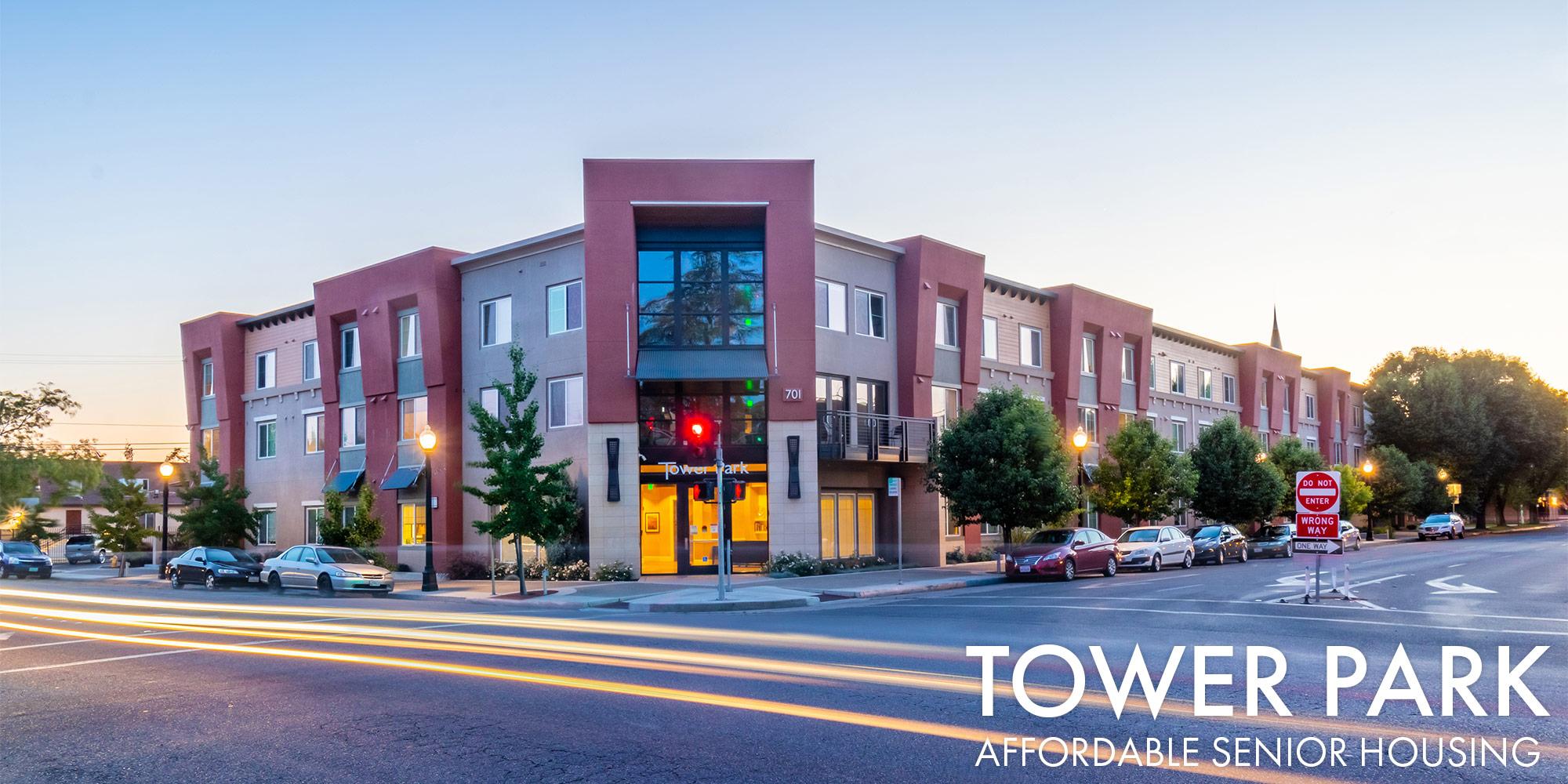 Tower-Park-Affordable-Senior-Housing-Final