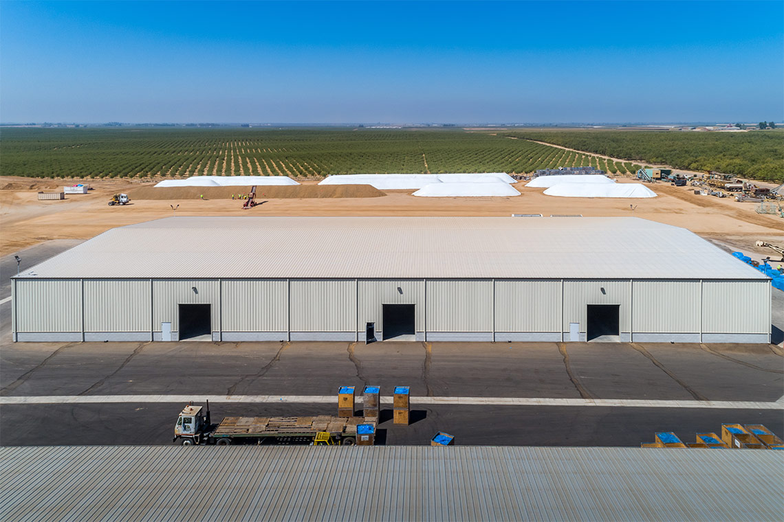 Monte-Vista-Farming-Warehouse-Aerial-2