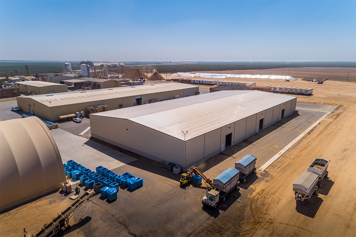 Monte-Vista-Farming-Warehouse-Aerial-5