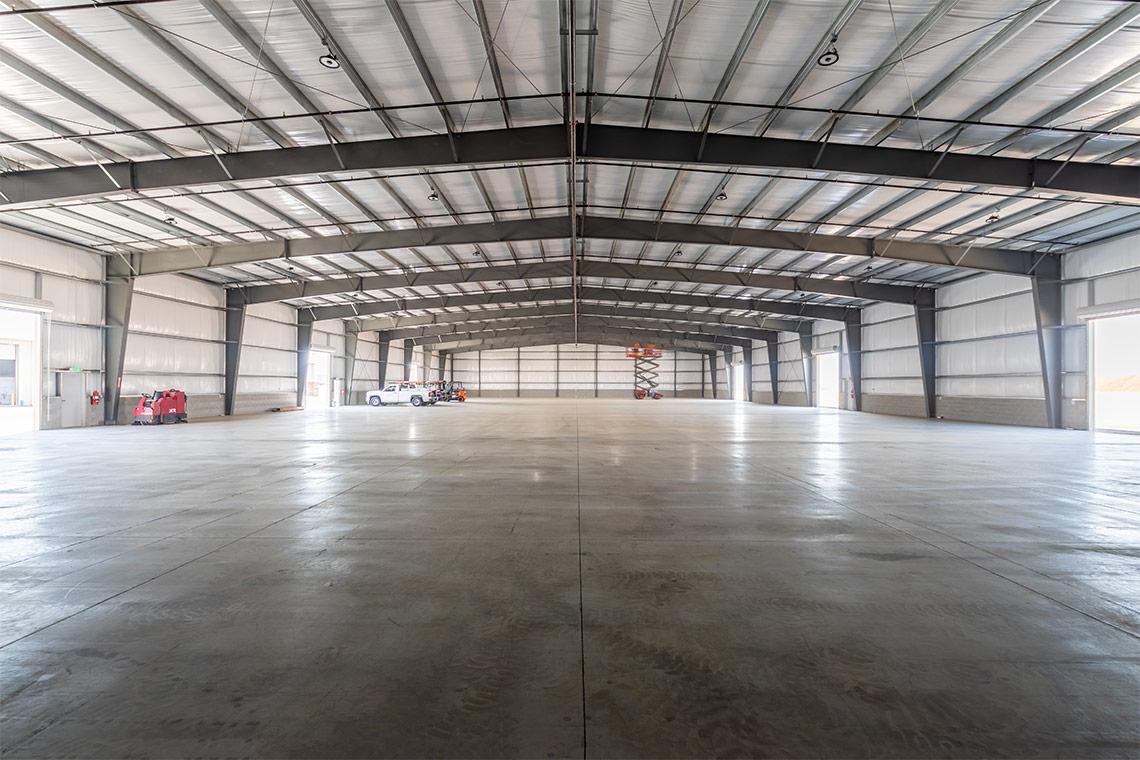Monte-Vista-Farming-Warehouse-Canon-4
