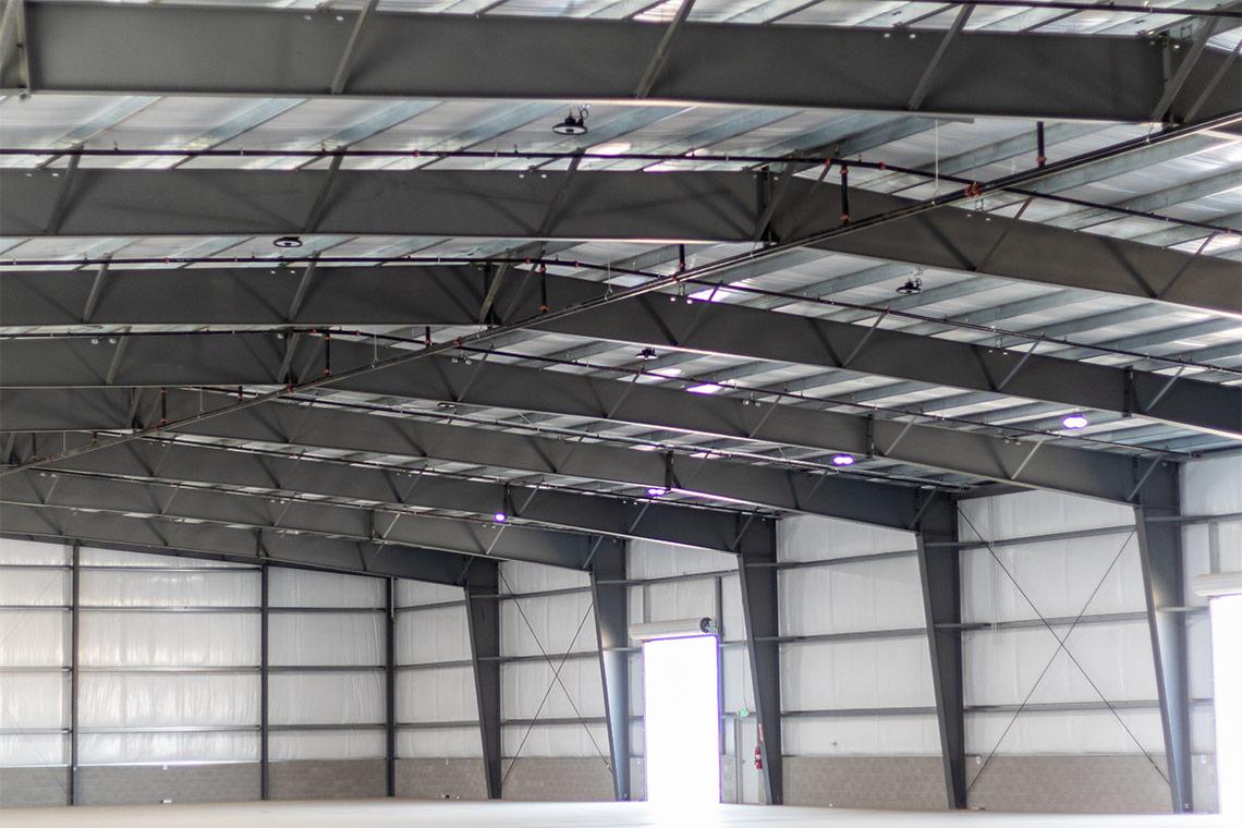 Monte-Vista-Farming-Warehouse-Canon-6