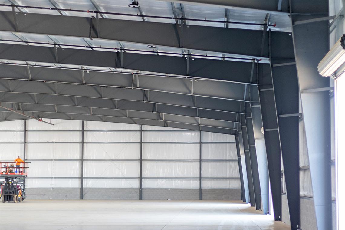 Monte-Vista-Farming-Warehouse-Canon-8